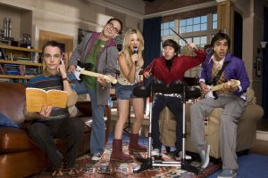 season-2-promo-pic-the-big-bang-theory-2847657-2500-1667